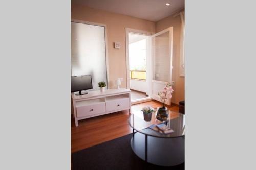 Apartamento Alameda - фото 8