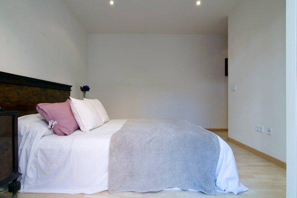 Sandra Apartment - фото 1