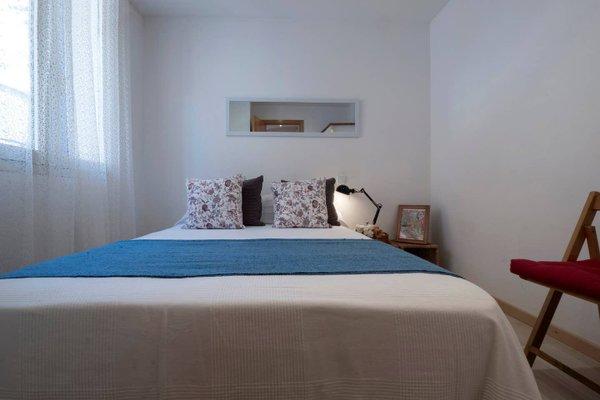 Sandra Apartment - фото 11