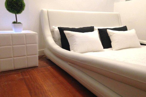 Center Luxury Apartment - фото 1