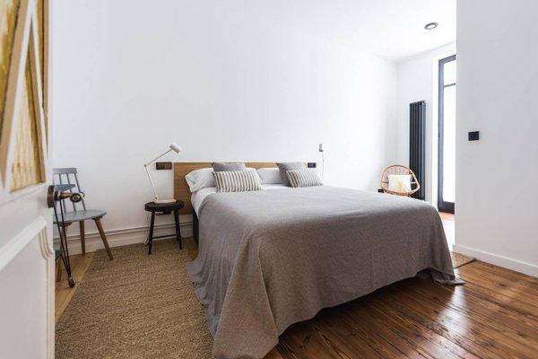 Bellas Artes Apartment by FeelFree Rentals - фото 5