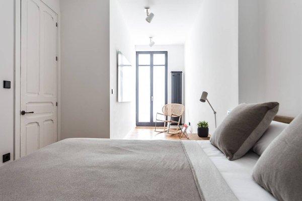 Bellas Artes Apartment by FeelFree Rentals - фото 8