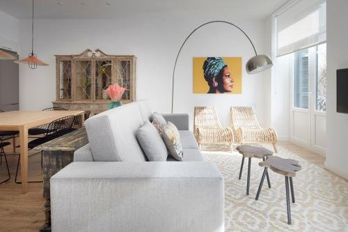Simone Apartment by FeelFree Rentals - фото 16
