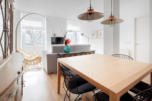 Simone Apartment by FeelFree Rentals - фото 5