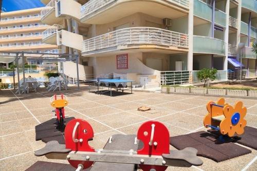 UHC Font de Mar Apartments - фото 17