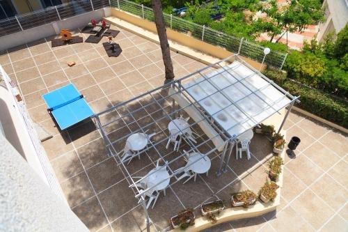 UHC Font de Mar Apartments - фото 20