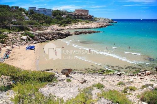 UHC Font de Mar Apartments - фото 23