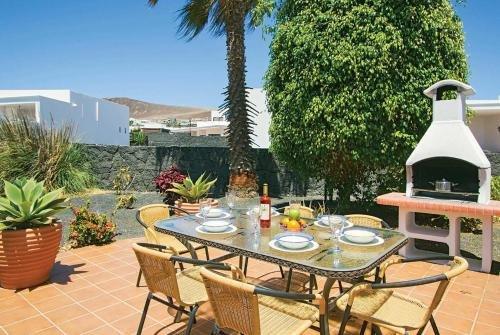 Casa Solace - фото 13