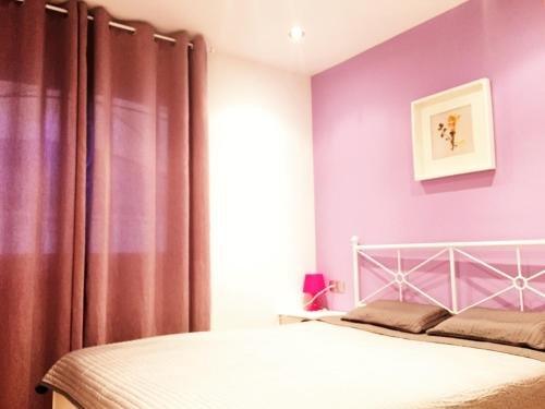 Lloret Beach Apartments - фото 20