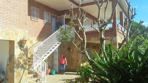 Villa Nerina - фото 33