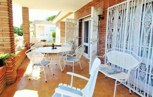 Villa Nerina - фото 17