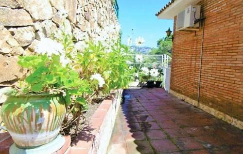 Villa Nerina - фото 23