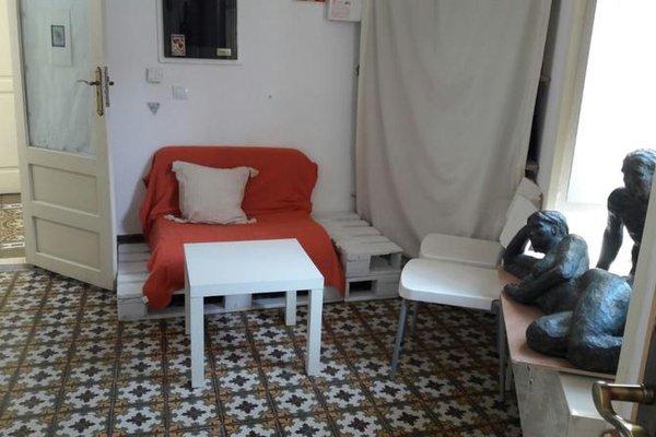 La Casa Encantada - фото 4