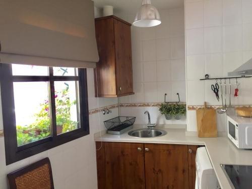 Apartamentos De La Juderia - фото 2