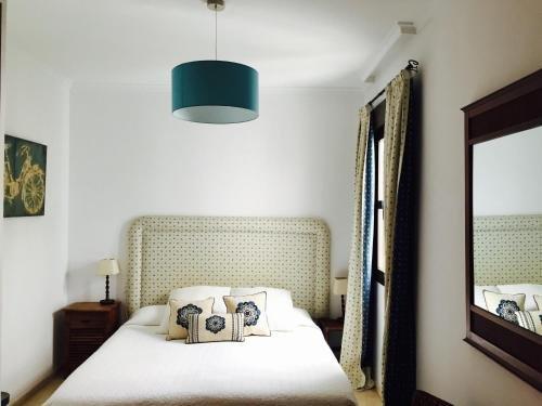 Apartamentos De La Juderia - фото 4