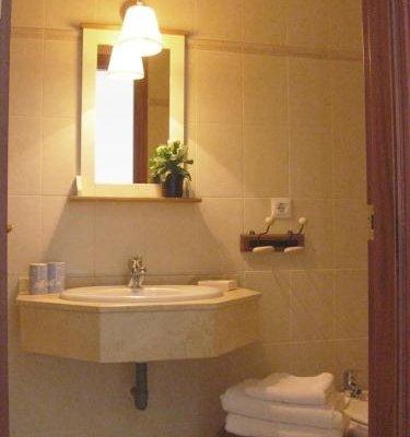 Apartamentos De La Juderia - фото 5