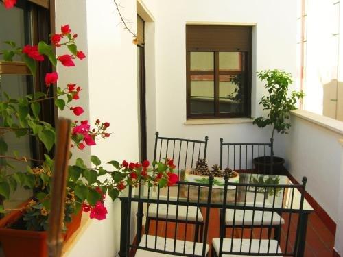 Apartamentos De La Juderia - фото 6