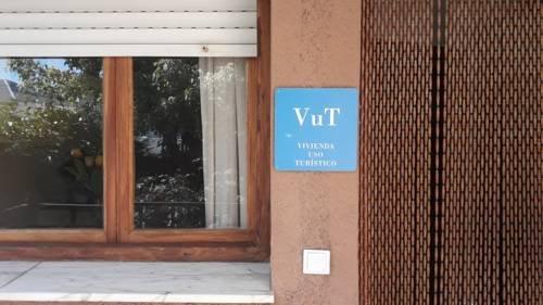 Villa Del Burgo - фото 10