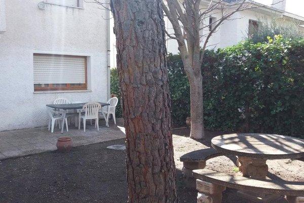 Villa Del Burgo - фото 11