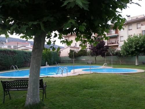 Villa Del Burgo - фото 20