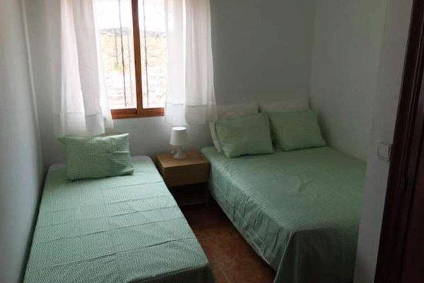 Villa Ana Apartment - фото 1