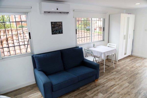 Villa Ana Apartment - фото 10