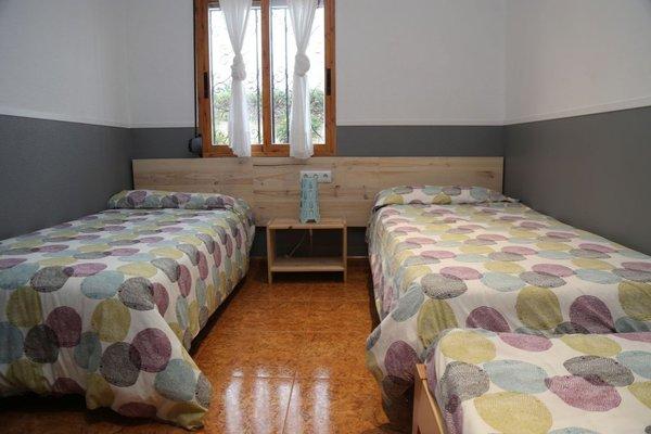 Villa Ana Apartment - фото 11