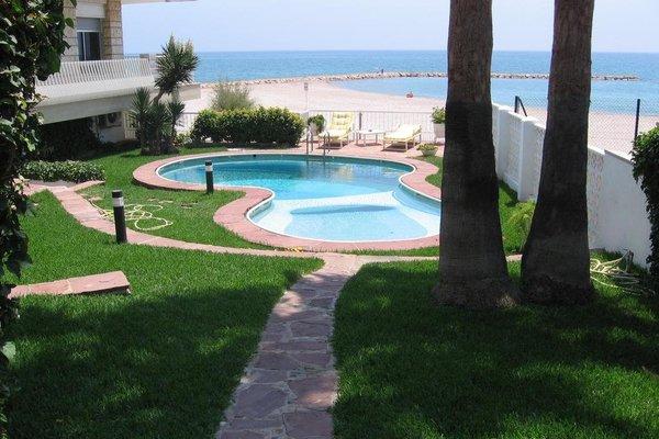 Villa Seaside - фото 10
