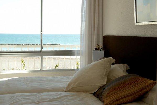 Villa Seaside - фото 1