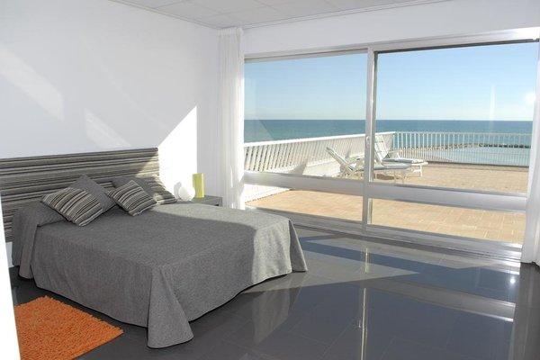 Villa Seaside - фото 2