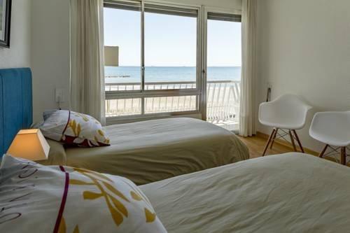 Villa Seaside - фото 3