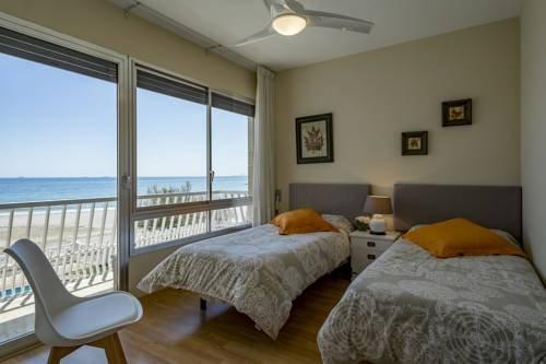 Villa Seaside - фото 4