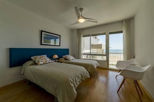 Villa Seaside - фото 5