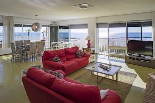 Villa Seaside - фото 6