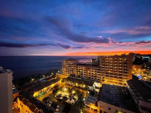 Edificio Diana - фото 5