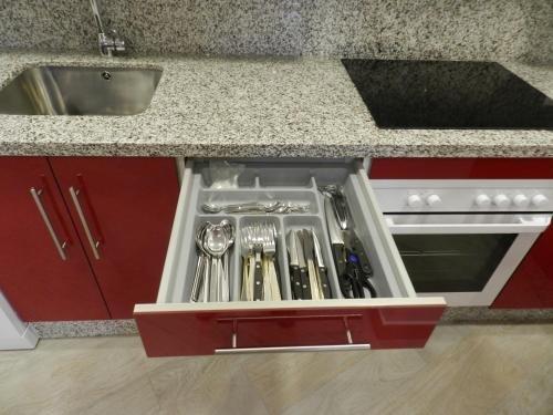 Edificio Diana - фото 6