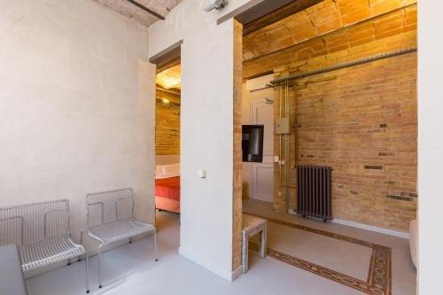 Apartamentos DV - фото 14