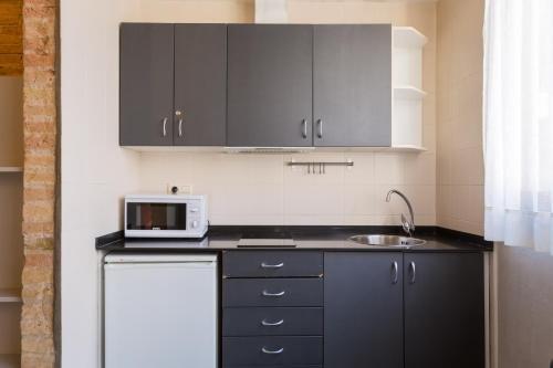Apartamentos DV - фото 17