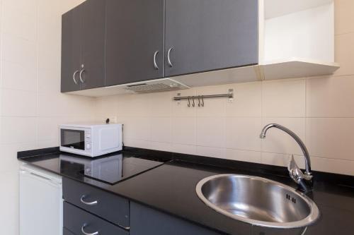 Apartamentos DV - фото 18