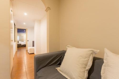 Apartamentos DV - фото 3