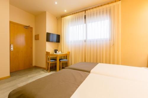 Apartamentos DV - фото 4