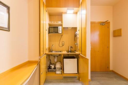 Apartamentos DV - фото 8
