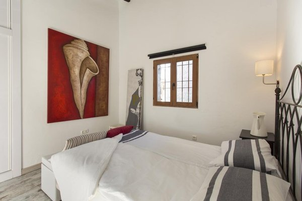 Mimar Villa Altea - фото 2