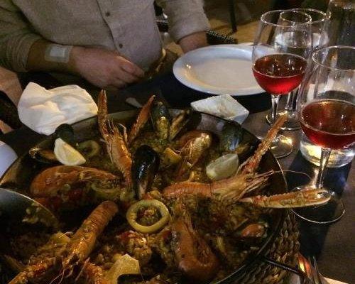 Apartament Solar - фото 1