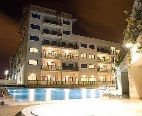 Apartament Solar - фото 2