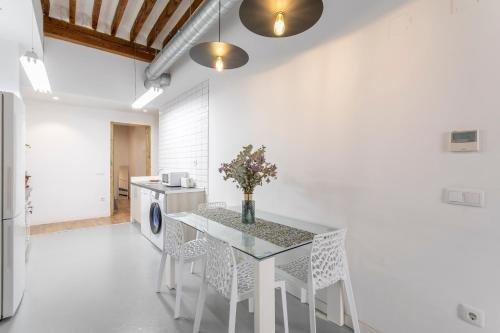 Apartamentos Teatro Alicante - фото 16