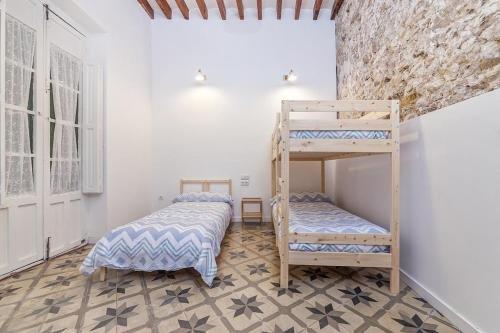 Apartamentos Teatro Alicante - фото 6