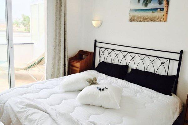Apartamento Colina Blanca - фото 37