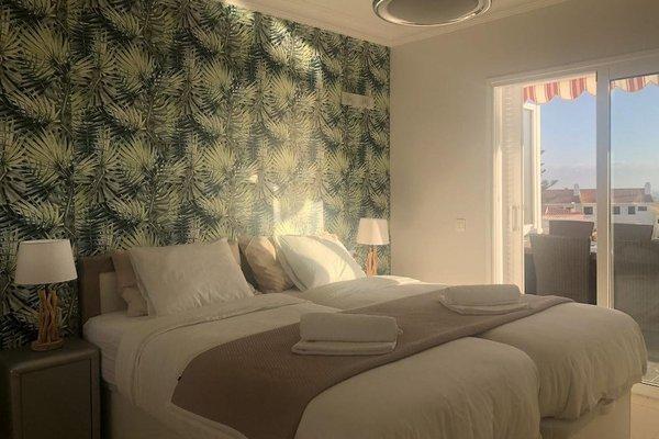 Apartamento Colina Blanca - фото 1
