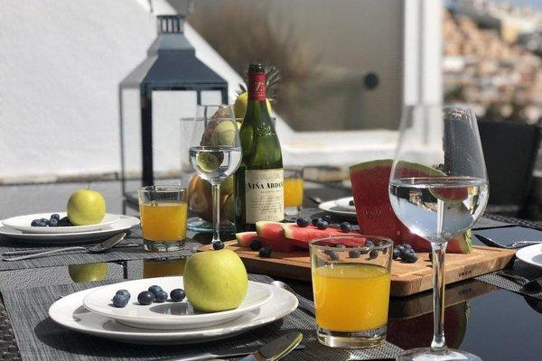 Apartamento Colina Blanca - фото 2